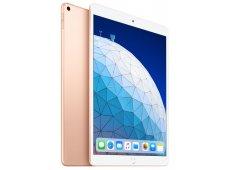 Apple - MUUT2LL/A - iPads