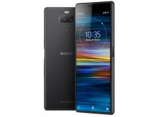 Sony - 1317-9629 - Unlocked Cell Phones