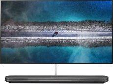 LG - OLED65W9PUA - OLED TVs