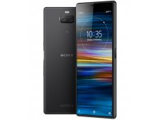 Sony - 1318-4320 - Unlocked Cell Phones