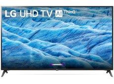 LG - 70UM7370PUA - LED TV