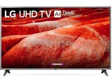 LG - 75UM7570PUD - LED TV