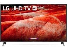 LG - 86UM8070PUA - LED TV