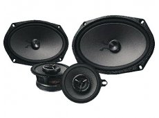 Kenwood - KFC-XP6903C - 6 x 9 Inch Car Speakers