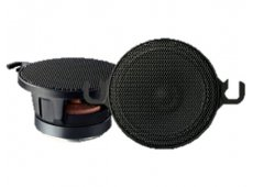Kenwood - KFC-X2C - 2 1/2 - 3 1/2 Inch Car Speakers