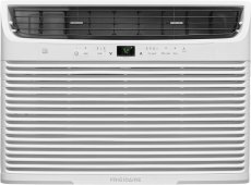 Frigidaire - FFRE123ZA1 - Window Air Conditioners
