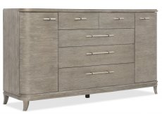 Hooker - 6050-75907-GRY - Buffets & Sideboards