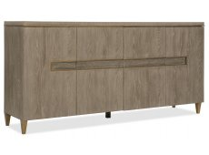 Hooker - 6075-75907-LTWD - Buffets & Sideboards