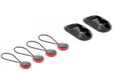 Peak Design - AL-4 - Camera Straps