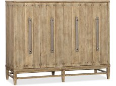 Hooker - 1620-85004-LTBR - Buffets & Sideboards