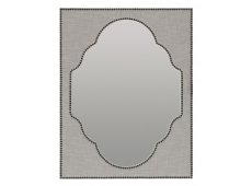 Hooker - 5750-90008-GRY - Mirrors