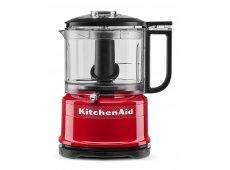 KitchenAid - KFC3516QHSD - Food Processors