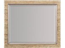 Hooker - 1620-90009-LTBR - Mirrors