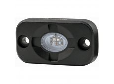 Metra - HE-TL1RGB - LED Lighting