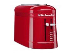 KitchenAid - KMT3115QHSD - Toasters & Toaster Ovens