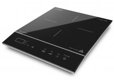 Frieling - 5020 - Induction Cooktops
