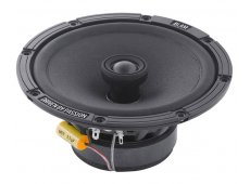 BLAM - 165 RC - 6 1/2 Inch Car Speakers