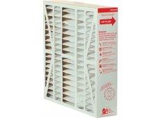 Honeywell - FC100A1037 - Air Purifier Filters