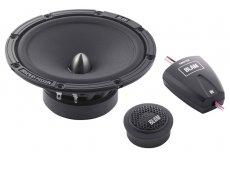 BLAM - 165 RS - 6 1/2 Inch Car Speakers