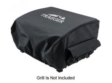 Traeger - BAC475 - Grill Covers