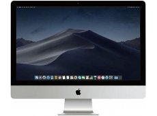 Apple - MRT42LL/A - Desktop Computers