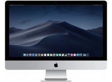 Apple - MRQY2LL/A - Desktop Computers