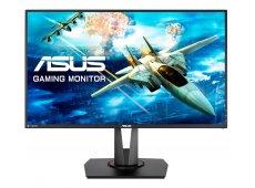 ASUS - VG278Q - Computer Monitors