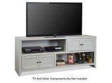 Legends Furniture - TP1213-GDG - TV Stands & Entertainment Centers