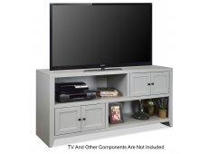 Legends Furniture - TP1212-GDG - TV Stands & Entertainment Centers