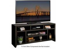 Legends Furniture - UL1209-MOC - TV Stands & Entertainment Centers