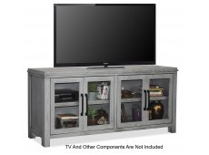 Legends Furniture - TY1762-AGO - TV Stands & Entertainment Centers
