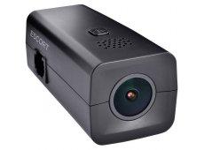 Escort - M1 - Dash Cams