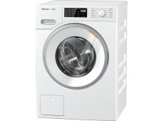 Miele - 11WB0201USA - Front Load Washing Machines