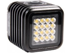 Litra - PRO4112 - On Camera LED Lights & Accessories