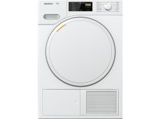 Miele - 12WB1202USA - Electric Dryers