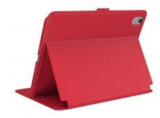 Speck - 1220117912 - iPad Cases