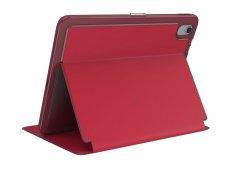 Speck - 1220137913 - iPad Cases