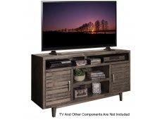 Legends Furniture - AV1328-CHR - TV Stands & Entertainment Centers
