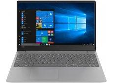 Lenovo - 81FB0005US - Laptops & Notebook Computers