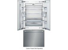 Thermador - T36IT901NP - Built-In French Door Refrigerators