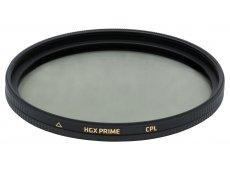 ProMaster - 6858 - Lens Accessories