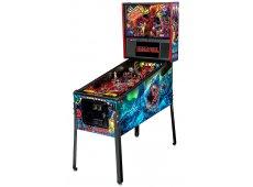 Stern Pinball - DEADPOOLPREM - Video Game Arcade Machines
