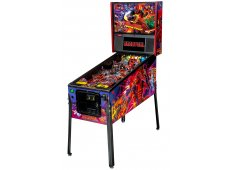 Stern Pinball - DEADPOOLPRO - Video Game Arcade Machines