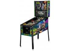 Stern Pinball - MUNSTERSPRO - Video Game Arcade Machines