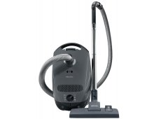 Miele - 41BAN045USA - Canister Vacuums