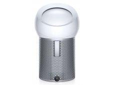 Dyson - 275862-01 - Air Purifiers
