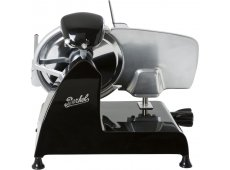 Berkel - RSEGS0U00000N - Food Slicers