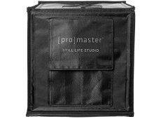 ProMaster - 7713 - Studio LED Light Kits