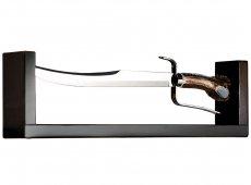 Berkel - KSB1SB52SHDGB - Specialty Knives