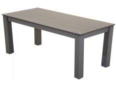 Forever Patio - FP-ATL-CT-REC-RAV - Patio Tables